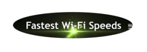 INTERMIND.net | BEST ISP PROVIDER in LAS VEGAS | FASTEST HIGH SPEED INTERNET SERVICE